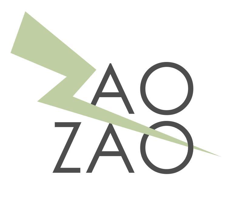 Zaozao Crowd Funding Online Platform For Asian Emerging Fashion Designers