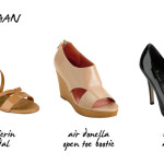 cole haan nike air technology flats and heels