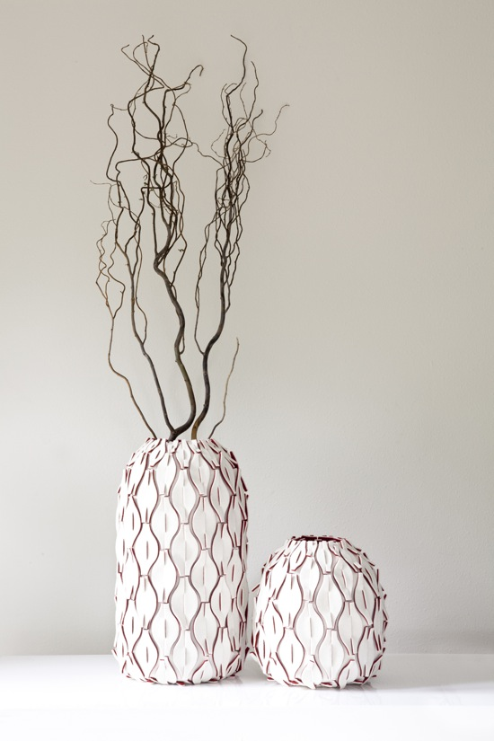 crafted systems audrey felt vessels