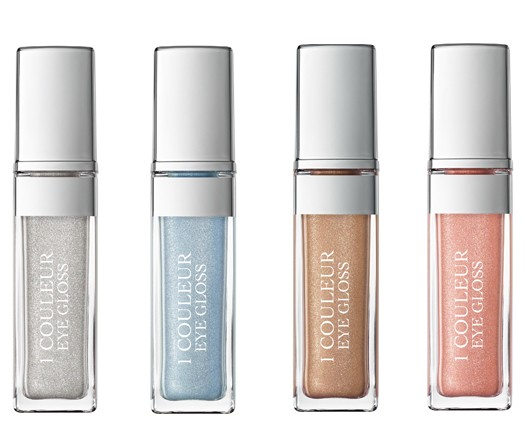 dior-eyegloss-summer-2012