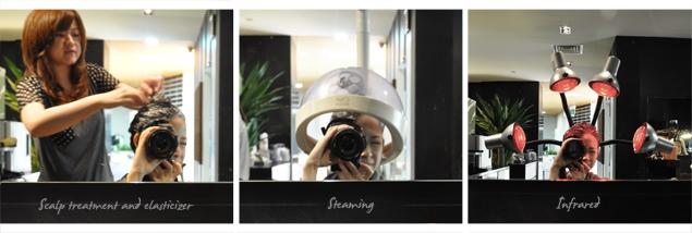 philip kingsley hair elasticizer and scalp treatment