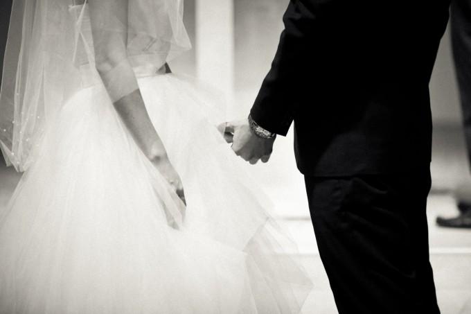 wedding photos | micheleng.com